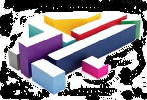 Channel 4 Lookalikes